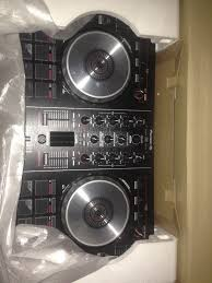 Selling My Pioneer DDJ-SB2 & 2 Pioneer S-DJ50X Studio Monitors ... Majorca Ultra Porch Awning Uk Caravans Ltd Caravan Inner Tents Towsure Nokia 3310i Original Retro Phone 10 Complete With Charger In Practical Caravan May 2016 By Avxhomeinfo Issuu Pyramid Corsican Awning 1100cm Sold Canvaslove Youtube Herne Bay Kent Gumtree Porch Denton Manchester Awnings Sunncamp Posot Class Pyramid Sckton On Tees Sellers Highway