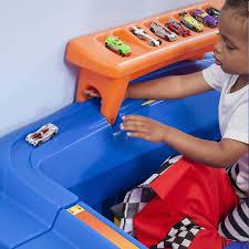 Lighting Mcqueen Toddler Bed by Genial Kids Photo Idea Kids Bedroom Sport In Race Car Beds Plus