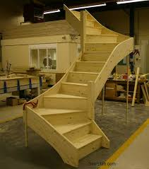 mortising stair stringers dovetail bit router forums