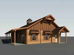 Blue Ridge Barn - Model A Equestrian Living Quarters Fox Run Storage Sheds Llc Horse Barnsshed Rows Fox Run Cheap Indoor Riding Arena Acre Farm Layout Stall Barn Plans Shedrow Barns Shed Row Horizon Structures Store Building Stalls 12 Tips For Your Dream Wick Homes Zone Amishuilt_horse_barns Materials Pa Ct Md De Nj New Holland Supply Vaframe Blue Ridge Model A