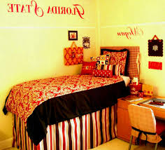A Bedroom How To Decorate With No Money Design Your Living Glamorous Ways Thrifty And Chic