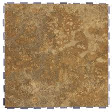 Home Depot Floor Tiles Porcelain by Snapstone Camel 12 In X 12 In Porcelain Floor Tile 5 Sq Ft