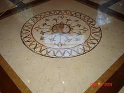 terrazzo and marble polishing travertine polishing
