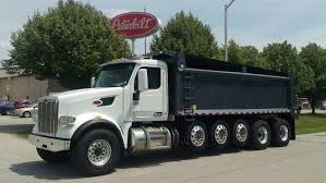 Peterbilt 2018 567 Truck Trader San Diego 2018 Chevrolet Colorado New Car Review Pagefield Wikipedia Gmc Box Truck Value The Internet Cafe Pauldingcom Digncontest Commercial Crew Commcialucktrader Ram 5500 Dump 1920 Specs Trucks For Sale And Used Heavy Duty Marchionne Says Trump Presidency Could Affect Fca Production Plans Past Of The Year Winners Motor Trend Magazine Fresh Classic Mercial Enthusiast Mitsubishi Fuso Fighter 60 Video Review 2015 Springsummer Edition Trailer
