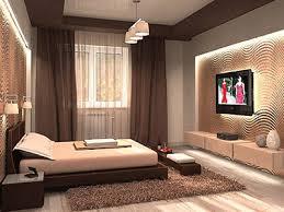 12 Top Bedroom Ideas Men Custom Decor Design