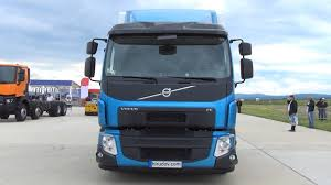 Volvo FE 320 Lorry Truck (2014)   Cars   Pinterest   Volvo, Truck ... New Volvo Fe Truck Editorial Otography Image Of Company 40066672 Fh16 750 84 Tractor Globetrotter Cab 2014 Design Interior Trucks Launches Positioning Service For Timecritical Goods Vhd Rollover Damage 4v4k99ej6en160676 Sold Used Lvo 780 Sleeper For Sale In Ca 1369 Fh440 Junk Mail Fh13 Kaina 62 900 Registracijos Metai Naudoti Fmx Wikipedia Vnl630 Tandem Axle Tx 1084 Commercial Motors Used Truck The Week Fh4 6x2 Fh 4axle 3d Model Hum3d Vnl670 Sleeper Semi Sale Ccinnati Oh