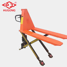 Hand Lift Truck 1500kg High Lift Pallet Truck With Fork - Buy Hand ... Hand Pallet Truck Quick Lift Pqls 2000 Vestil Winch Truck Northern Tool Equipment Catmaulhandplettruckspecial United Pallet Handling Lift For Industrial Applications Gift Watercolor Pating Stock Illustration Jusvicepallestaerhandtruckforklift Asho Designs Standard Sba 5000kg China Repair Manual Transpallet 35ton Hydraulic Forklift Drive European American Size 1t 2t Durable Weighing