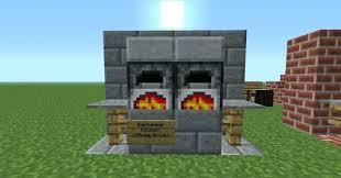 Minecraft Bedroom Theme Living Room Ideas Tags Decor Ideas Home