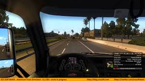 Racing Game With Us As Map New American Truck Simulator Alpha Build ... American Truck Simulator For Pc Reviews Opencritic Scs Trucks Extra Parts V151 Mod Ats Mod Racing Game With Us As Map New Alpha Build Softwares Blog Will Feature Weight Stations Madnight Reveals Coach Teases Sim Racedepartment Lvo Vnl 780 On Mod The Futur 50 New Peterbilt 389 Sound Pack Software Twitter Free Arizona Map Expansion Changeable Metallic Skin Update Youtube
