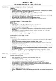 Distribution Account Manager Resume Sample 19 Account Manager Resume ... 86 Resume For Account Manager Sample And Sales Account Manager Resume Sample Platformeco 10 Samples Thatll Land You The Perfect Job Template Ipasphoto Write Book Report For Me Buy Essay Of Top Quality Google Products Best Example Livecareer Hairstyles Sales Awe Inspiring Inspirational Executive Atclgrain Newest Cv Brand Marketing