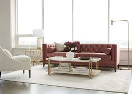 100 Living Room Table Modern Glam Ideas Ethan Allen Design