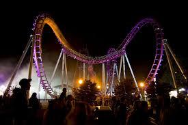 Halloween Haunt Kings Dominion by Best Theme Park Halloween Event Winners 2017 10best Readers