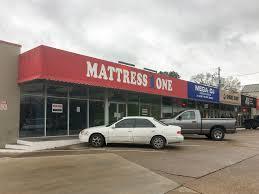 Mattress Stores Making a Sleepy Retreat from Shepherd