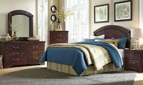 Bedroom Sets On Craigslist by Furniture Ebay Mattresses For Sale Craigslist Los Angeles