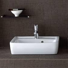lavabo prima style allia lavabo salle de bains et salle