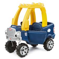 Little Tikes Cozy Truck | Little Tikes Baby Little Tikes Tire Twister Mini Pickup Truck Little Tikes 100 Jeep Bed Stylish Home Design Ideas Twin Amazoncom Princess Cozy Truck Rideon Toys Games Combo Dirt Diggers 2in1 Dump Walmartcom Classic Pickup Pictures Kids Mercari Buy Sell Things You Love Replica Car Brings Smiles To Adult Drivers Orange View All Replacement Parts Mini With Tire Launcher Shop Your Way