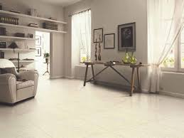 large rectangular floor tile choice image tile flooring design ideas