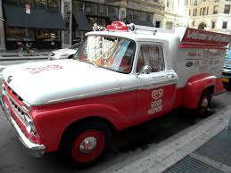Good Humor Truck Photos Public Domain Clip Art Photos And Images 1953 Chevrolet Good Humor Truck Scale Model 1959 Ice Cream Unique Strange Rides 1991 Hot Wheels Blue Card 5 Diecast Ebay 196769 Ford F250 Truck Ive Cream Park Flickr Good Humor Ice Cream Truck Youtube The Visual Chronicle Tote Bags Fine Art America 1970 F Series Pick Up At Hershey Aaca 1952 Chevy Icecream Custom Display Case Aurora 1487 Aw Jl 1965 F251 Wht Eust092912 Filegood Truckjpg Wikimedia Commons
