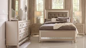 bedroom sofia vergara bedroom sets throughout staggering