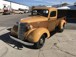 1938 Chevrolet Pickup For Sale | ClassicCars.com | CC-1037540 Crcse Show 1938 Chevrolet Custom Pickup Classic Rollections Fire Truck Hyman Ltd Cars Chevy 1 2 Ton Pick Up Flatbed Gmc Houston Texas Youtube For Sale Classiccarscom Cc1096322 Chevrolet Pickup 267px Image 6 1937 Windows Auto Glass Ertl Panel Bank Sees Candies Rat Rod Ez Street Ray Ts 12 Chevs Of The 40s News Events Mitch Prater Flickr Dump Trucks Hot Network