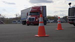 100 Truck Driving Schools In Los Angeles Averitt Careers