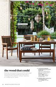 Bed Bath & Beyond Flyer 03.08.2019 - 06.15.2019 | Weekly-ads.us Hubsch Ding Room Chair Slipcovers Bed Bath And Beyond Home Decor Fabulous Slip Covers Idea As Your Chairs Woodenadondackchairs 57 Off Table Set Tables Armless Side Buy Ding Room Chair Covers From Lawnchairs Kitchen Table And Decorist Introduces Fast Inexpensive Online Interior 60 Wooden Folding Circular Sofa Probably Super Free Round Alera Folding Tables Chairs Protector Pads
