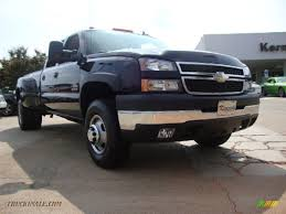 Chevy 3500 Crew Cab Dually For Sale, Rent A Pick Up Truck | Trucks ...