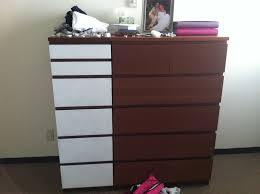 Ikea Hopen Dresser Recall by Bedroom Inspiring Ikea Malm 6 Drawer Dresser For Home Furniture