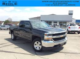 Clarion - Used Chevrolet Silverado 1500 Vehicles For Sale 2018 Crv Vehicles For Sale In Forest City Pa Hornbeck Chevrolet 2003 Chevrolet C7500 Service Utility Truck For Sale 590780 Eynon Used Silverado 1500 Chevy Pickup Trucks 4x4s Sale Nearby Wv And Md Cars Taylor 18517 Gaughan Auto Store New 2500hd Murrysville Enterprise Car Sales Certified Suvs Folsom 19033 Dougherty Inc Mac Dade Troy 2017 Shippensburg Joe Basil Dealership Buffalo Ny