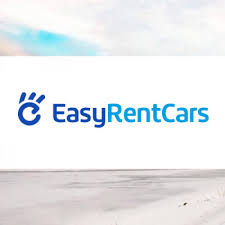 EasyRentCars 5% OFF Discount Coupon Code | 2019 November ... Rand Fishkin No Twitter Rember When Google Said We Don Coupon And Discount Websites Processing Services Coupons Plus Deals Alternatives Similar Websites General List Of Codes Promos Orbitz Hotelscom 40 To 60 Off Cyber Monday Hotel Promo Code Singapore Nginapmurahblog 50 Outdoorsy Discount 21 Verified Bookingcom Promo Codes Hotelscom 7 Exclusive Special Travelocity Get The Best On Flights Hotels More Coupon April 2019 Cheerz Jessica Easyrentcars 5 Off November