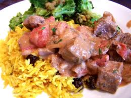 Kansiye Traditional Recipe From Guinea West Africa African