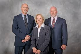 100 Truck Accident Attorney Tampa Firm Overview Roman Roman