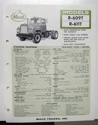 1965 1966 Mack Truck Model R 609T 611T Specification Sheet Used Mack Semi Trucks For Sale In Oh Ky Il Dump Truck Dealer 1970 1971 1972 1973 1974 1975 Model U 612st Specification Pin By Tim On Trucks Pinterest Scale Models Rigs And Cars Upgrades Interiors Of Pinnacle Granite Models Transport Topics Pictures Rmodel Modern General Discussion Bigmatruckscom How To Enjoy A Great Visit The Museum The Sayre Mansion Aims Increase Class 8 Market Share In Western Us Classic Collection Introduces Anthem Highway Model News Toy Matchbox Truck 1920 Y30 Yesteryear F700 Tractor 1962 3d Hum3d