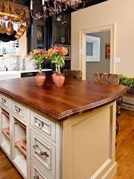 kitchen room 2017 photos hgtv oval kitchen island cart oval
