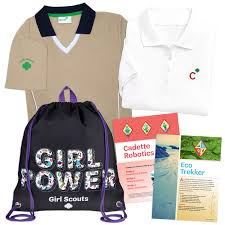 Girls > Girl Scout Kits > My Girl Scout Kits > My Girl Scout ... Girl Scouts On Twitter Enjoy 15 Off Your Purchase At The Freebies For Cub Scouts Xlink Bt Coupon Code Pennzoil Bothell Scout Camp Official Online Store Promo Code Rldm October 2018 Mr Tire Coupons Of Greater Chicago And Northwest Indiana Uniform Scout Cookies Thc Vape Pen Kit Or Refill Cartridge Hybrid Nils Stucki Makingfriendscom Patches Dgeinabag Kits Kids