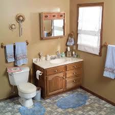 46 Black And White Bathroom Floor Tile Designs Black And