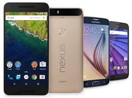 The Best Buy Unlocked Cell Phones or Smartphones