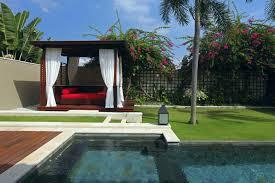 100 Pool House Interior Ideas 32 Fabulous Backyard Pavilion