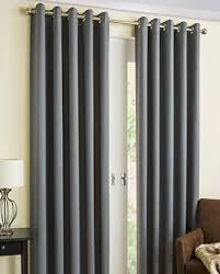 Thermal Lined Curtains Ireland by Curtains Ready Made Curtains U0026 Quality Cheap Window Curtains
