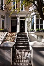 100 Gray Architects In Kensington Crawford And