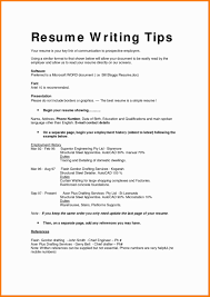 12-13 What Font Should A Resume Be | Tablethreeten.com This Resume Here Is As Traditional It Gets Notice The Name Centered Single Biggest Mistake You Can Make On Your Cupcakes Rules Best Font Size For Of Fonts And Proper Picture In Kinalico How To Present Your Resume Write A Summary Pagraph By Acadsoc Issuu What Should Look Like In 2018 Jobs Canada Fair I Post My On Indeed Grad Katela Long Be Professional For Rumes Sample Give Me A Job Cover Letter Copy And Paste 16 Template