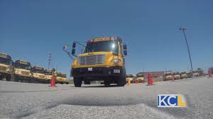 What It's Like To Drive A School Bus - YouTube Full Circle Dairy Llc Posts Facebook Historically Jeffco 2016 Wbrc Fox6 News Birmingham Al Icymi Jim Edwards Archery Park Opening Attracts Big Numbers Local I Sell St Louis By Hal Hanstein Barb Cmxmobarb Twitter Transport Safety Rules Rolled Back Under Trump The Denver Post Partners Blt Grading Inc Truck Driving Jobs In Colorado Golden Transcript 0105 Community Media Issuu Tuesday September 16 1986 Las Vegas Vacation 2012 Truck2 Bus Pictures