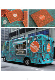 Mobile Dessert Truck Street Sweets - Dwell.com | Cafe | Pinterest ... Blog Five Sisters Food Co The Louisville Truck Bible Hottest New Trucks Around The Dmv Eater Dc Pin By Spaces Llc On Mobile Fooddrinkdessert Sweettooth In Seattle Best Coast Coastal Living Indian Vending For Sale Ccession Nation 8 New Appetizing Eateriesonwheels To Taste Test At Truckn Trucks Invade Kenosha And Theyre Not Just Pushing Ice 1206 170528 Sweet Treats Ice Cream Dessert 12 Great That Will Cater Your Portland Wedding