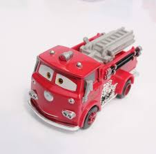 Pixar Cars 2 Red Firetruck Silver Chrome Diecast Metal Toy Car 1:48 ... Classic Modern Rideon Toys Pedal Cars Planes Rescue Squad Mater Disneys Woerland Pixar World Pinterest Amazoncom Yat Ming Scale 124 1938 Mack Type 75 Fire Engine Bangkok Thailand January 11 2015 Tow Toy Character Disney 155 Wheel Action Drivers Red Truck Drawing At Getdrawingscom Free For Personal Use Cartoon 2 Firetruck Silver Chrome Diecast Metal Car 148 List Of Synonyms And Antonyms The Word Squad Truck Mia Tia Wiki Fandom Powered By Wikia Wheelie Toystop From