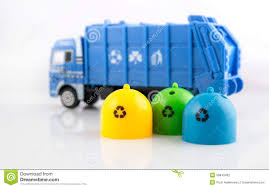 Colored Trash Bins And Garbage Truck Toys Stock Photo - Image Of ... Green Kids Garbage Waste Rubbish Truck Toy Recycle Vehicle Trash Can Light Sound Friction Young Minds Toys The Top 15 Coolest For Sale In 2017 And Which Is Amazoncom Wvol Powered With Lights Cheap Pack Find Deals On Line At Kawo Original Children Sanitation Trucks Car Model Other Radio Control Bruder Scania Rseries Orange Garbage Truck Toy 143 Scale Metal Diecast Recycling Clean 11 Cool For Colored Bins And Stock Photo Image Of Pump Action Air Series Brands Products