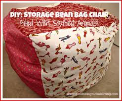 DIY Bean Bag Chair: A Place To Hide The Mess! Nobildonna Stuffed Storage Birds Nest Bean Bag Chair For Kids And Adults Extra Large Beanbag Cover Animal Or Memory Foam Soft 7 Best Chairs Other Sweet Seats To Sit Back In Ehonestbuy Bags Microfiber Cotton Toy Organizer Bedroom Solution Plush How Make A Using Animals Hgtv Edwards Velvet Pouch Soothing Company Empty Kid Covers Your Childs Blankets Unicorn Stop Tripping 12 In 2019 10 Of Versatile Seating Arrangement