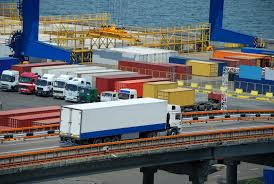 US Trucking Races To Keep Up With Sharp Demand Rise – InterPort Best Trucking Rates Elds Capacity Squeeze Assumption No 1 Fewer Miles Ordrive Swish Template 16340 California Produce Freight Not Expected To Set Any Records Capacity And Rate Outlook For 2017 Road Scholar Transport Owner Drivers Win 11th Hour Reprieve Against Fixed Pay Rates Report Small Carriers Being Hammered By Bad Slow Freight Truck Injury And Cost Highest In Washington State Skyline Cargo Transportation Services Archives Red Arrow Logistics Ching Up But When Will Make An Impact Rice Aggregates