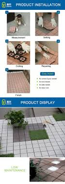 building floor tiles standard size of 30x30cm style selections