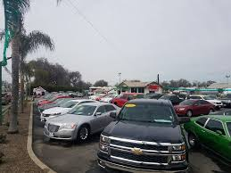 Lampe Jeep Visalia Ca by Dollar Bill Auto Sales 10 Reviews Car Dealers 1234 E Center