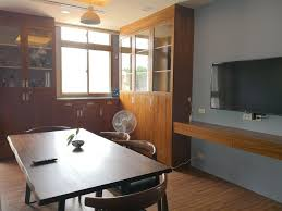 100 Apartments In Taiwan Apartment Sharing Space Jincheng Bookingcom